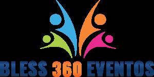 Bless 360 Eventos - Receptivo e Serviços para Eventos, Treinamento Bem-Estar em Empresas